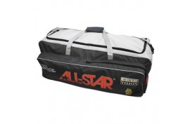 All Star BBPRO2 Pro Model Players Bag - Forelle American Sports Equipment