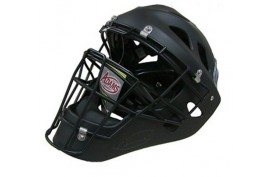Adams CH6000 Catchers Helmet - Forelle American Sports Equipment