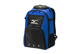 Mizuno Organizer G4 Back Pack - Forelle American Sports Equipment