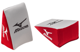 Mizuno Catchers Knee Wedge - Forelle American Sports Equipment