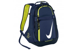 Nike Vapor Select Backpack - Forelle American Sports Equipment