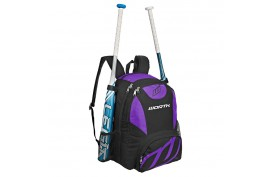Worth BKPK2 Backpack - Forelle American Sports Equipment