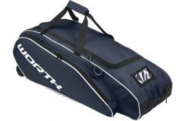 Worth TPWBC Tournament Bag - Forelle American Sports Equipment