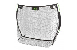 ATEC N1 Portable Practice Net - Forelle American Sports Equipment
