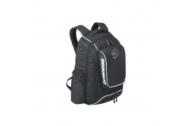 DeMarini Momentum Back Pack - Forelle American Sports Equipment