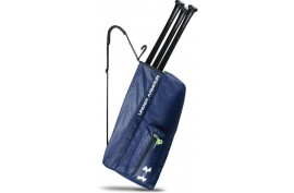 Under Armour UASB-CBS Cutter BB/SB Bat Sling - Forelle American Sports Equipment