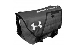 Under Armour UASB-MBP Trooper Bat/Stick Pack - Forelle American Sports Equipment
