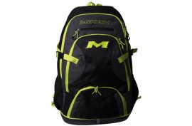 Miken MKBG-BP Backpack - Forelle American Sports Equipment