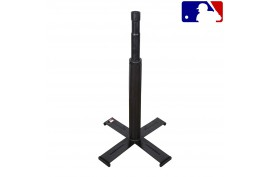 Franklin MLB XT-Pro Batting Tee - Forelle American Sports Equipment