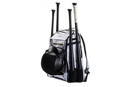 Franklin Traveler Elite Chrome - Forelle American Sports Equipment