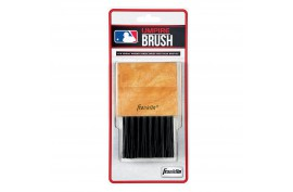 Franklin MLB Umpire Brush - Forelle American Sports Equipment