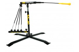 SKLZ Hurricane 4 - Forelle American Sports Equipment