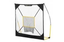 SKLZ Quickster 5' x 5' - Forelle American Sports Equipment