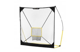 SKLZ Quickster 7' x 7' - Forelle American Sports Equipment