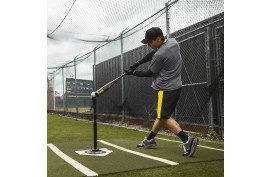 SKLZ Pro Tee - Forelle American Sports Equipment