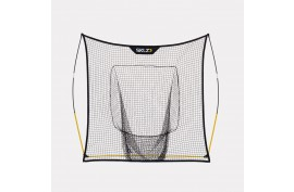 SKLZ Quickster Vault Net (8x8) - Forelle American Sports Equipment