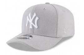 New Era Stretch Snap 9Fifty - Forelle American Sports Equipment