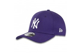New Era 39Thirty Yankees - Forelle American Sports Equipment