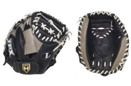 Louisville HXCMB Catcher RH - Forelle American Sports Equipment