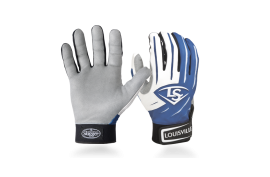 Louisville BGS714-A - Forelle American Sports Equipment