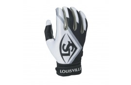 Louisville BGS316Y - Forelle American Sports Equipment