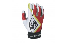 Louisville BGS316A - Forelle American Sports Equipment