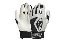 Louisville WTL6101 LS Series 7 - Forelle American Sports Equipment