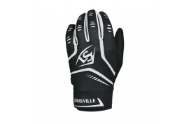 Louisville WTL6103 LS Omaha - Forelle American Sports Equipment