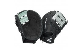 Easton APB3 12,5 Inch First Base - Forelle American Sports Equipment