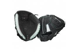 Easton APB2 34 Inch Catcher - Forelle American Sports Equipment