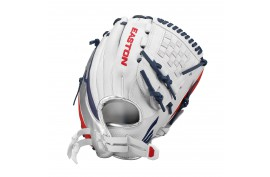 Easton PC1251FPUSA Professional Fastpitch 12,5 Inch - Forelle American Sports Equipment