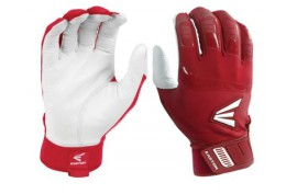 Easton Walk Off - Forelle American Sports Equipment