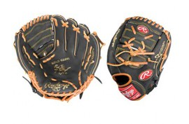 Rawlings PRO1175DC 11,75 inch RH - Forelle American Sports Equipment