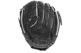 Rawlings PRO20-9JB 12 Inch LH - Forelle American Sports Equipment