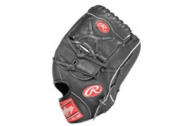 Rawlings PRO20-9JB 12 Inch RH - Forelle American Sports Equipment