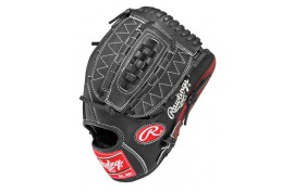 Rawlings PRO12VHPM 12 Inch RH - Forelle American Sports Equipment