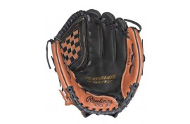 Rawlings PM120BT 12 inch LH - Forelle American Sports Equipment