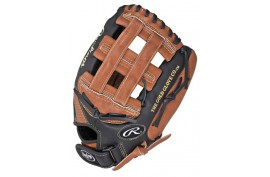 Rawlings PM130BT 13 inch RH - Forelle American Sports Equipment