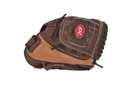 Rawlings S1050TL 10,5 inch LH - Forelle American Sports Equipment