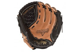 Rawlings R105R 10,5 inch LH - Forelle American Sports Equipment