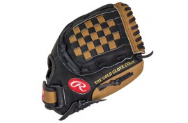 Rawlings R15R 11,5 inch LH - Forelle American Sports Equipment