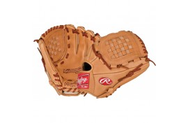Rawlings GDC1200 12 inch RH - Forelle American Sports Equipment