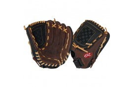 Rawlings P120 12 Inch - Forelle American Sports Equipment