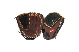 Rawlings P125 12,5 Inch - Forelle American Sports Equipment