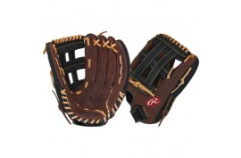 Rawlings P130H 13 Inch - Forelle American Sports Equipment