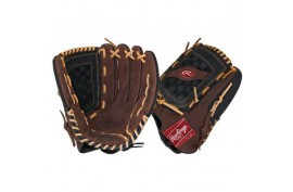 Rawlings P140 14 Inch - Forelle American Sports Equipment
