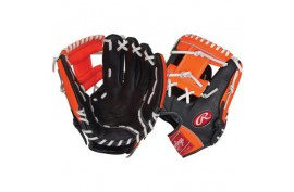 Rawlings RCS115NO 11,5 Inch - Forelle American Sports Equipment