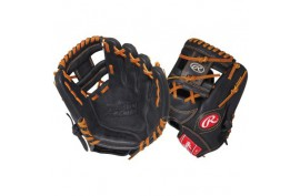 Rawlings PPR1125 11,25 Inch - Forelle American Sports Equipment