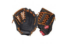 Rawlings PPR1150 11,50 Inch - Forelle American Sports Equipment