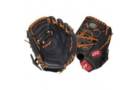 Rawlings PPR1175 11,75 Inch - Forelle American Sports Equipment